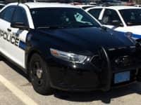 Warwick Police Department
