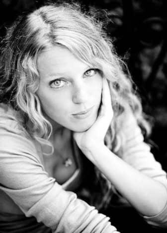 Kelsey Devlin, daughter of Cheryl and John Devlin of Warwick,