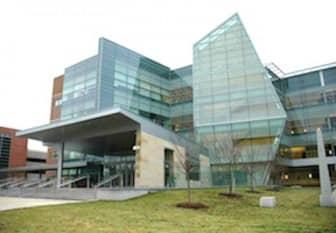 kent-county-courthouse-ri