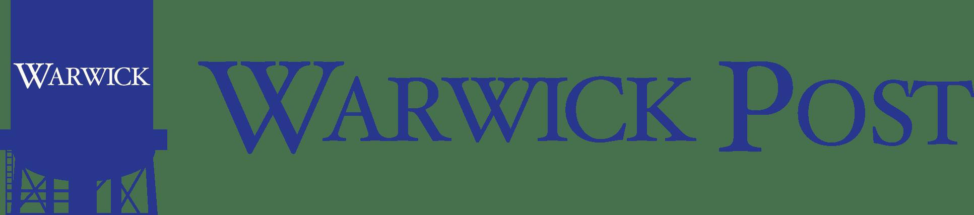 WarwickPost.com