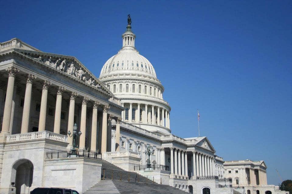 DACA Recipient: Democrats Failed To Protect Me