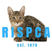 RISPCA