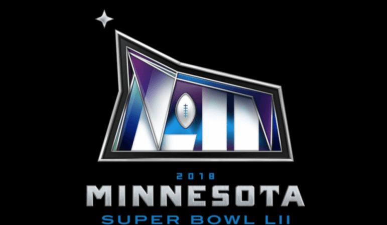 [Credit: University of Minnesota] Super Bowl LII is Sunday night, Feb. 4.